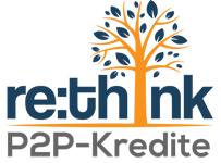 re:think P2P-Kredite