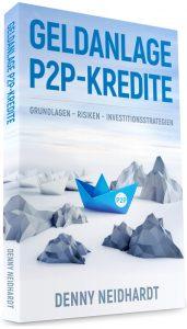 p2p-kredite-buch