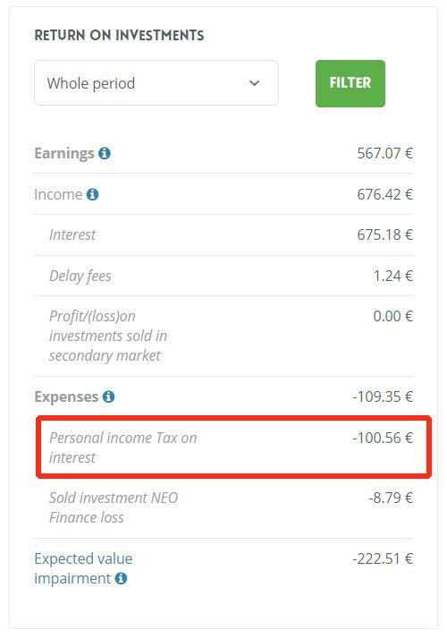 neo-finance-erfahrungen-steuern