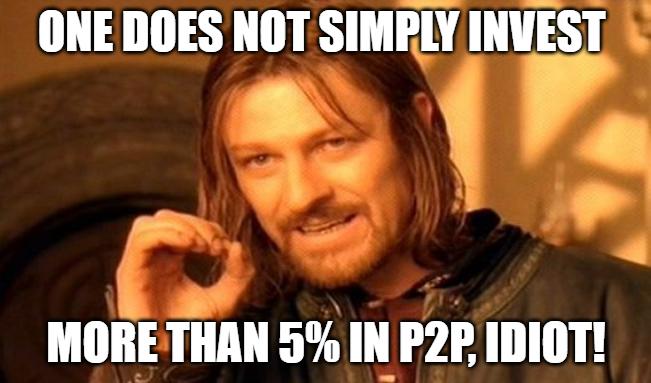 wie-viel-geld-in-p2p-kredite-investieren