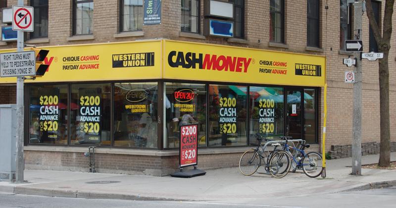 payday-loans-kreditbuero-kurzzeitkredite