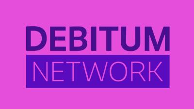 p2p-kredite-erfahrungen-debitum-network