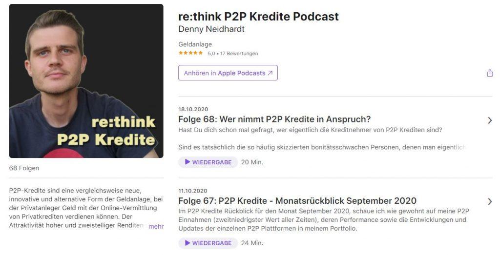 p2p-kredite-podcast