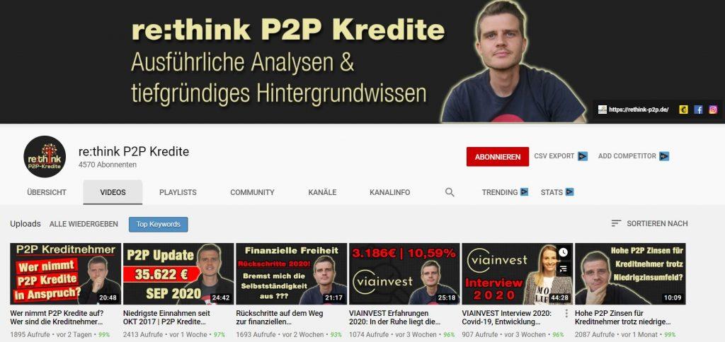 p2p-kredite-youtube
