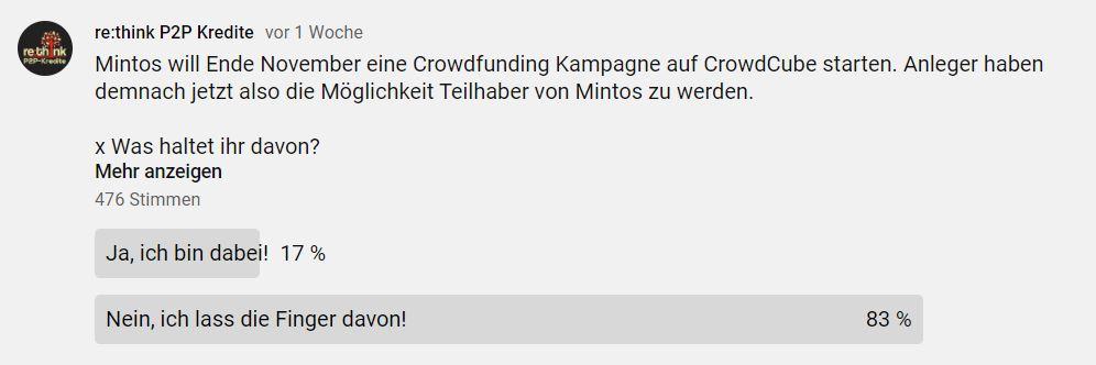 mintos-crowdfunding-kampagne-umfrage