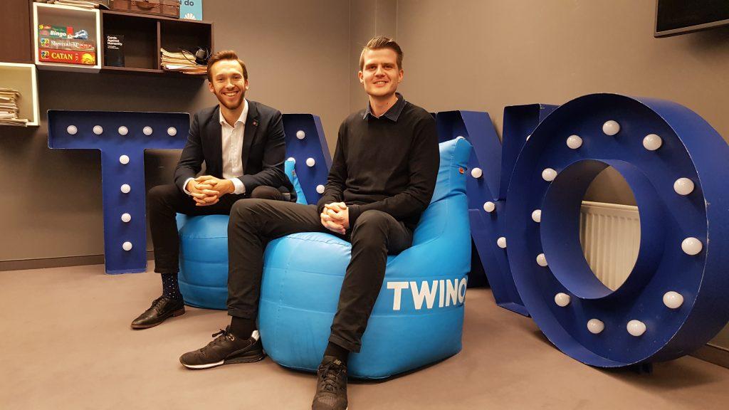 twino-erfahrungen-rethinkp2p