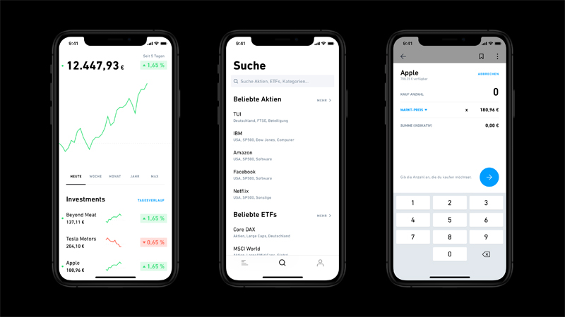 wie-verdient-trade-republic-geld-app
